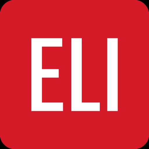 KFZ-SERVICE ELI